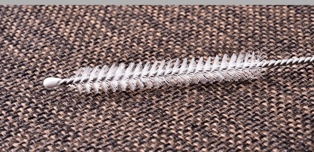 9Mart Stainless steel straw